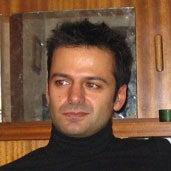 Miguel Alfageme Sánchez