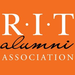 RIT Alumni Association