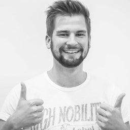 Matthias Hensle