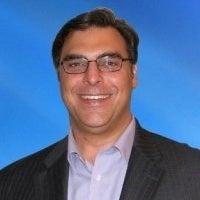 Chris Kavas - Social Media Mentoring