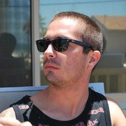 Ducote Contreras