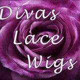 Divas Lace Wigs