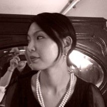 Dorothy Cheung