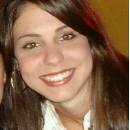 Débora Ramires