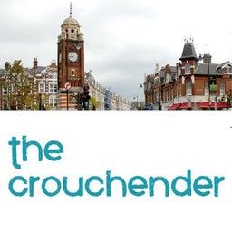 TheCrouchender