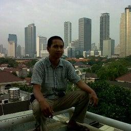 Randy Novfa Arieangga