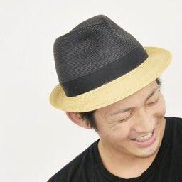 Makoto TAMIYA