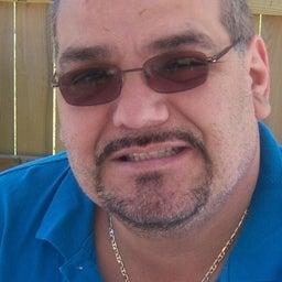 Jose Vasquez Noni