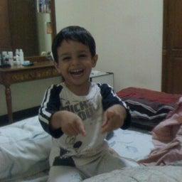 Abdulrachman Fahmi