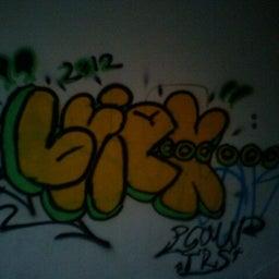 Spiros 3dis