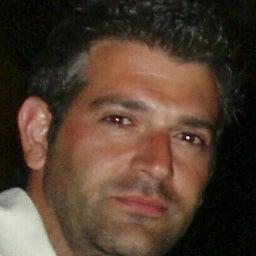 Alexandros Siganos