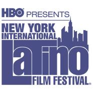 New York International Latino Film Festival