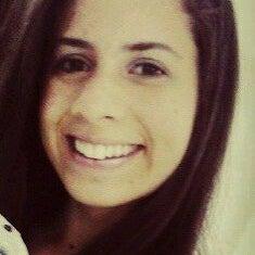Priscila Dinah