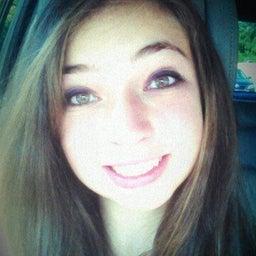 Caroline Adrian