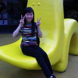 Yunike Tan