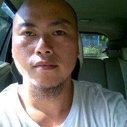 Arief Chandra
