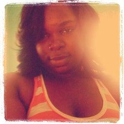 Shauna Campbell