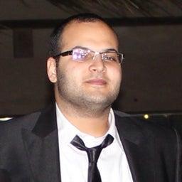 Moustafa Khalil