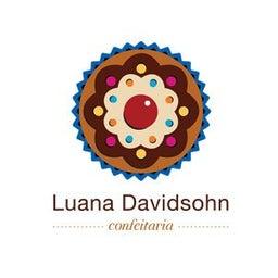 Luana Davidsohn