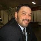 Osvaldo Palma