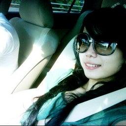 Hanny Melinda