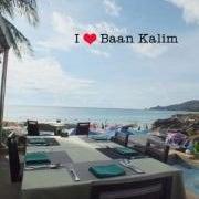 Baan Kalim