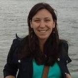 Erica de Carvalho
