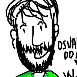 Osvaldo Neto