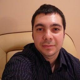 Edward Yavno