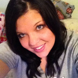 Justine Rigby