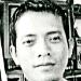 Azua Shahril