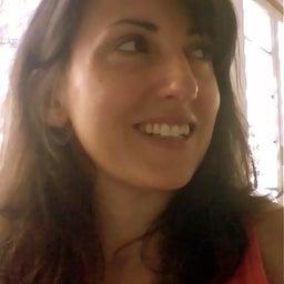 Nádia Duarte