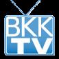 BKK TV