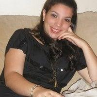 Isabella Araújo