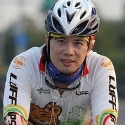 Jonathan Chiou