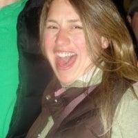 Megan Hennigan