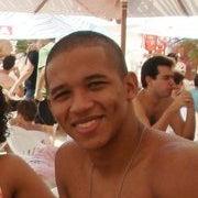 Zamby Cardoso