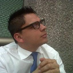 Francisco Leon