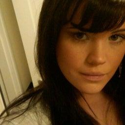 Lauren Hart