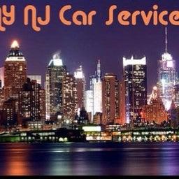 NYNJ CarService