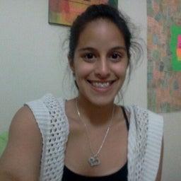 Andrea Elice