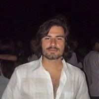 Adriano Sesso