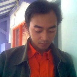 dadang Sutopo