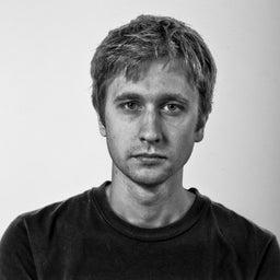 Aleksey Litvinenko