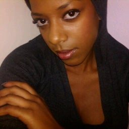 Jasmine Reynaud
