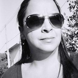 Denise Garcia