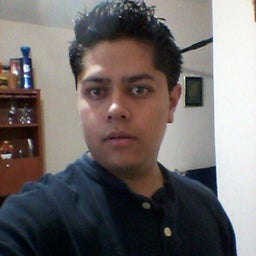 Alejandro Mendiola