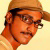 Aravind Vfx