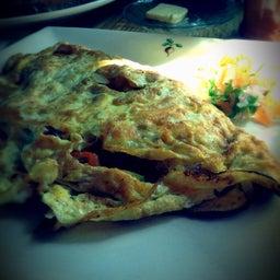 Rizza Lim