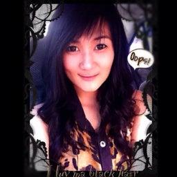 Choei Na Bang-kok